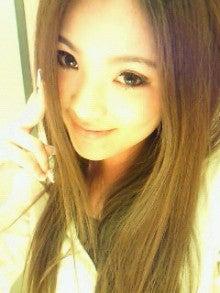 ★愛野玲菜★さんのブログ-image.jpg