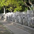 都立石神井公園周辺散策、写真レポート5の記事より