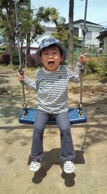 Mom's Happy Life-F1010450.jpg