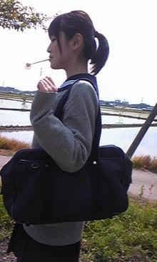林裕子のロコロコ☆ライフ-image003.jpg