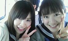 林裕子のロコロコ☆ライフ-image005.jpg