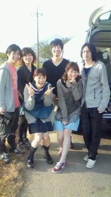 林裕子のロコロコ☆ライフ-201005091709000.jpg