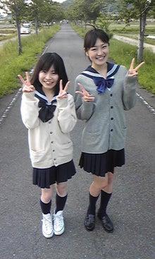 林裕子のロコロコ☆ライフ-image008.jpg