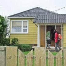 ニュージーランドで甦…