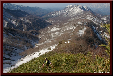 ロフトで綴る山と山スキー-0509_0737