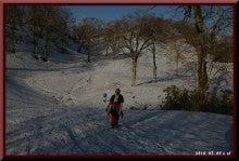 ロフトで綴る山と山スキー-0509_0641