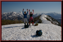 ロフトで綴る山と山スキー-0509_0802
