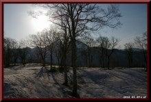 ロフトで綴る山と山スキー-0509_0623