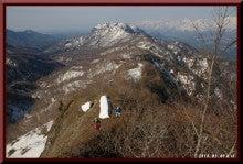 ロフトで綴る山と山スキー-0509_0731