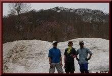 ロフトで綴る山と山スキー-0509_1235