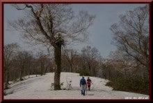 ロフトで綴る山と山スキー-0509_0934