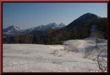 ロフトで綴る山と山スキー-0509_0637