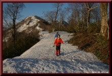 ロフトで綴る山と山スキー-0509_0545