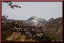 ロフトで綴る山と山スキー-0509_1307