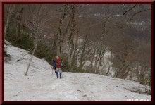 ロフトで綴る山と山スキー-0509_1150