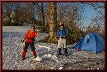 ロフトで綴る山と山スキー-0509_0541