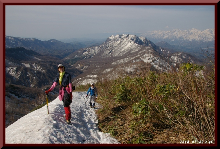 ロフトで綴る山と山スキー-0509_0746