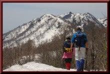 ロフトで綴る山と山スキー-0509_1019