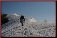 ロフトで綴る山と山スキー-0509_0756