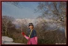 ロフトで綴る山と山スキー-0509_0716