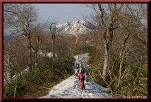 ロフトで綴る山と山スキー-0509_0700