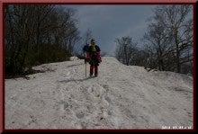 ロフトで綴る山と山スキー-0509_0918