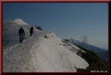 ロフトで綴る山と山スキー-0509_0757