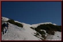 ロフトで綴る山と山スキー-0509_0750