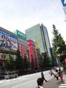 TOKYO MAKOTO MEDIA-DVC00364.jpg