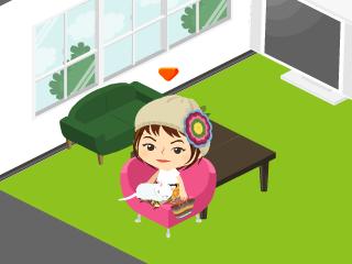 たっきーママ@**happy kitchen**-未設定