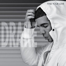 """Find Your…"