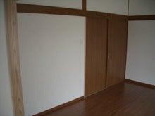 原価の家のブログ-100512-4