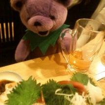 渋谷で飲み