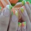 ビタミンカラープッチ☆の画像