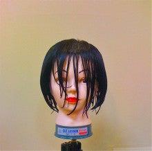 $熊本市の美容室 ヒロノタクヤ オフィシャルブログ