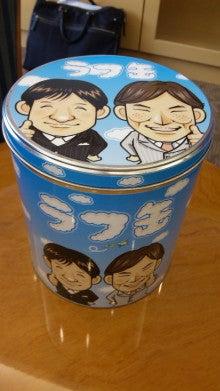 クリス松村オフィシャルブログ Powered by Ameba-100408_095417.jpg