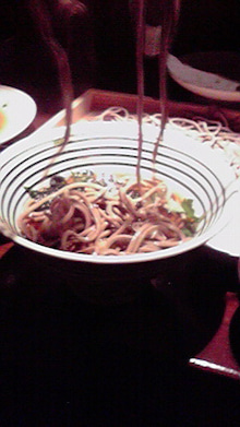 朝までワインと料理 三鷹晩餐バール-2010050512380000.jpg