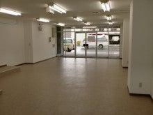 旭川市を中心とした不動産賃貸の掘り出し物件-モルフェビル1F-3
