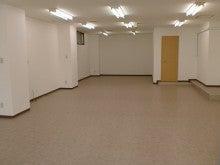 旭川市を中心とした不動産賃貸の掘り出し物件-モルフェビル1F-2