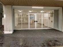 旭川市を中心とした不動産賃貸の掘り出し物件-モルフェビル1F-1