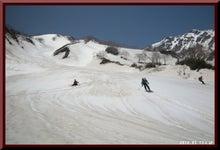 ロフトで綴る山と山スキー-0515_1205