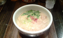 Takanakagami Official Blog-Photo0334.jpg