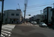 札幌・コトニのまちづくり日記