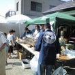 熊野神社例大祭(22…