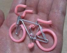 Aki Iregular Diary-F-bicycle01