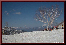 ロフトで綴る山と山スキー-0516_1426