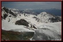 ロフトで綴る山と山スキー-0516_1113