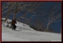 ロフトで綴る山と山スキー-0515_1148