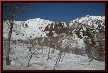 ロフトで綴る山と山スキー-0515_0655