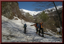 ロフトで綴る山と山スキー-0515_0618